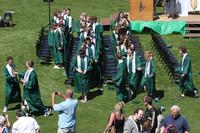 2725 VHS Graduation 2010