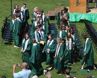 2726 VHS Graduation 2010