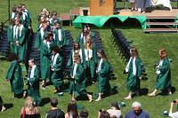 2731 VHS Graduation 2010