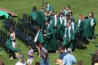 2736 VHS Graduation 2010