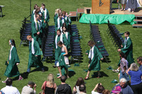 2740 VHS Graduation 2010