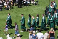 2744 VHS Graduation 2010