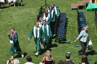 2753 VHS Graduation 2010