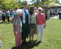 2776 VHS Graduation 2010