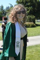 2780 VHS Graduation 2010