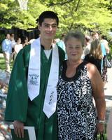2785 VHS Graduation 2010