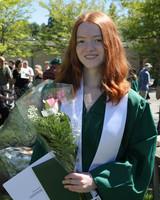 2786 VHS Graduation 2010