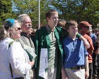 2793 VHS Graduation 2010