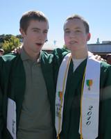 2794 VHS Graduation 2010