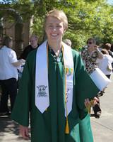 2798 VHS Graduation 2010