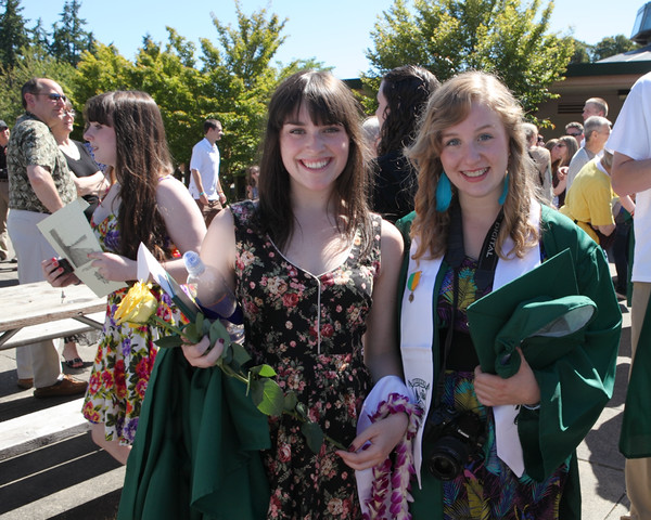 2808_VHS_Graduation_2010