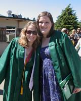2813 VHS Graduation 2010