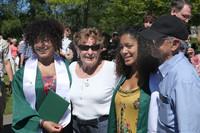 2815 VHS Graduation 2010