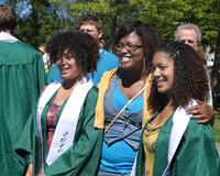 2816 VHS Graduation 2010