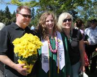 2824 VHS Graduation 2010