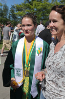 2827 VHS Graduation 2010