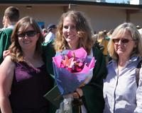 2829 VHS Graduation 2010