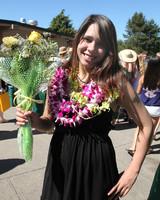 2833 VHS Graduation 2010
