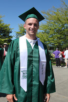 2855 VHS Graduation 2010