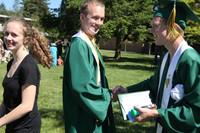 2862 VHS Graduation 2010