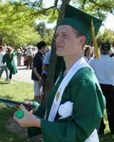 2866 VHS Graduation 2010