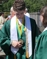 2898 VHS Graduation 2010