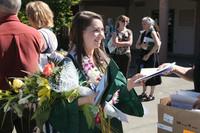 2901 VHS Graduation 2010