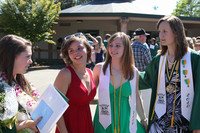 2906 VHS Graduation 2010