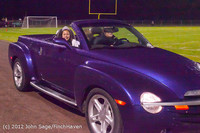 0004 VHS Homecoming Court 2012 101912