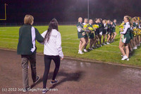 0010 VHS Homecoming Court 2012 101912