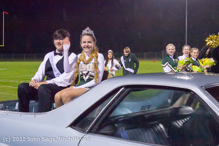 0013_VHS_Homecoming_Court_2012_101912