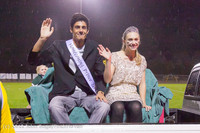 0020 VHS Homecoming Court 2012 101912