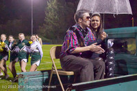 0042 VHS Homecoming Court 2012 101912