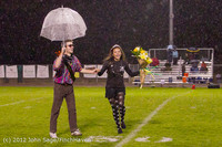 0048 VHS Homecoming Court 2012 101912