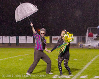 0050 VHS Homecoming Court 2012 101912