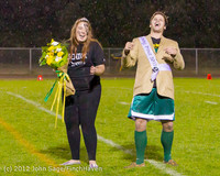 0053 VHS Homecoming Court 2012 101912