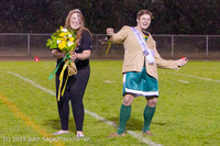 0054 VHS Homecoming Court 2012 101912