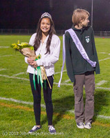 0057 VHS Homecoming Court 2012 101912