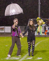 0059 VHS Homecoming Court 2012 101912