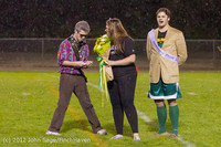 0069 VHS Homecoming Court 2012 101912