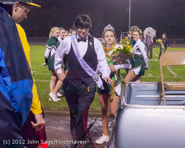 0074_VHS_Homecoming_Court_2012_101912