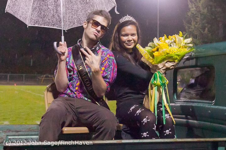 0119_VHS_Homecoming_Court_2012_101912
