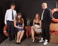 4701 VHS Homecoming Dance 2011 100111
