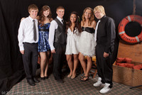 4705 VHS Homecoming Dance 2011 100111
