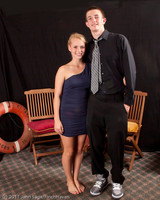 4790-a VHS Homecoming Dance 2011 100111