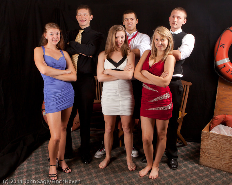 4800_VHS_Homecoming_Dance_2011_100111