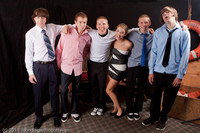 4814 VHS Homecoming Dance 2011 100111