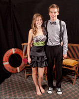 4831-a VHS Homecoming Dance 2011 100111