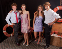4847 VHS Homecoming Dance 2011 100111