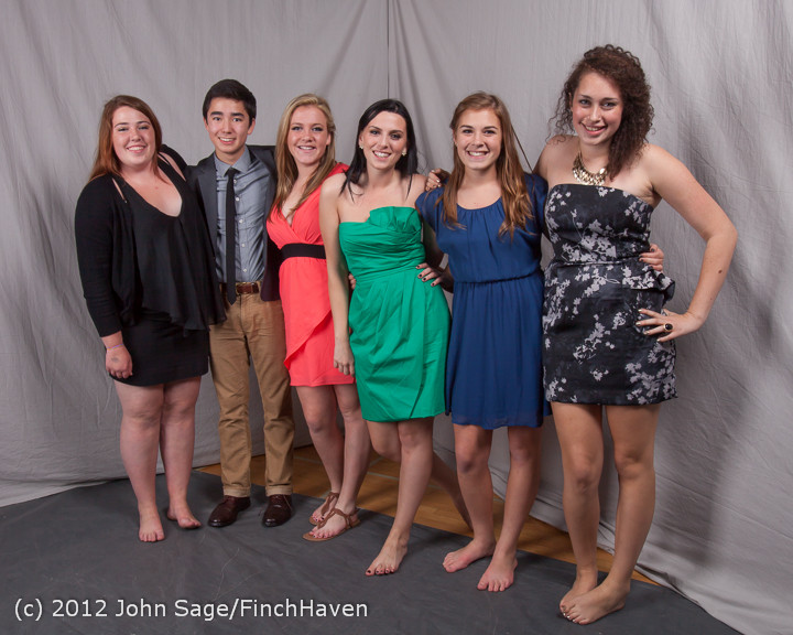0789_VHS_Homecoming_Dance_2012_102012